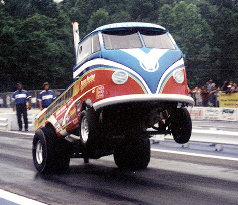 chuck-pooles-chuckwagon-vw-wheelstander-drag-racing-memories-photo.jpg