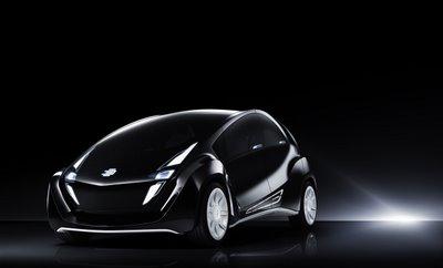 coche-electrico1.jpeg