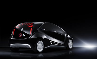coche-electrico2.jpeg
