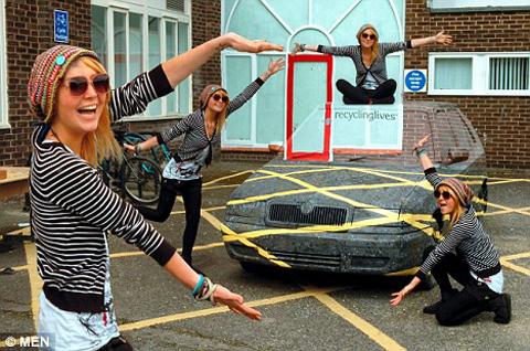 coche-invisible2.jpg