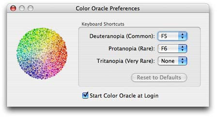 color_oracle.jpg