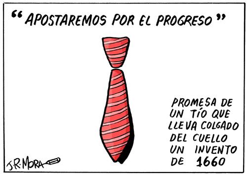 corbata-progreso.jpg